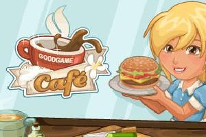 goodgamecafe