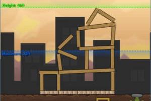 gamerszone jeux gratuits en ligne. Black Bedroom Furniture Sets. Home Design Ideas